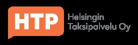 Helsingin Taksipalvelu Oy - logo