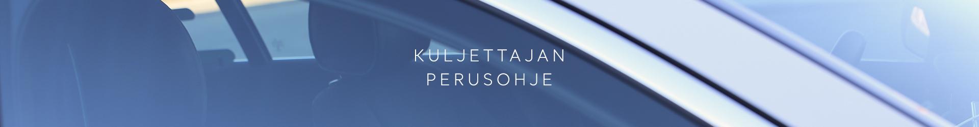 Helsingin Taksipalvelu